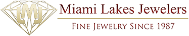 Miami Lakes Jewelers
