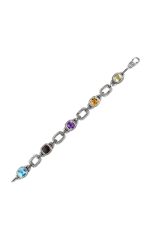 Andrea Candela Fashion Bracelets Bracelet ACB226-MG product image