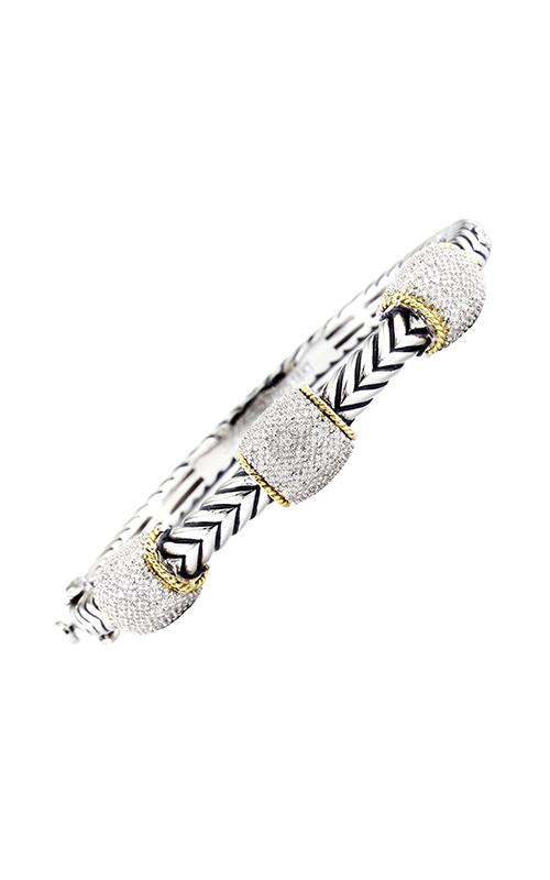 Andrea Candela Fashion Bracelets Bracelet ACB212/28 product image