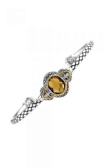 Andrea Candela Fashion Bracelets Bracelet ACB309/02-CQ product image