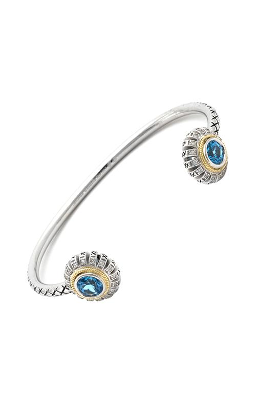 Andrea Candela Fashion Bracelets Bracelet ACB336/16-BT product image