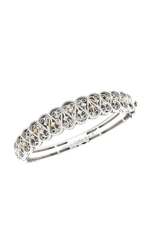 Andrea Candela Fashion Bracelets Bracelet ACB349/13 product image