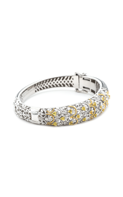 Andrea Candela Fashion Bracelets Bracelet ACB343-YS product image
