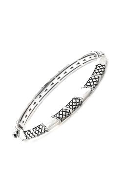 Andrea Candela Fashion Bracelets Bracelet ACB348-SL product image