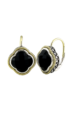 Andrea Candela Dulce-Baya Earrings ACE126-ON product image