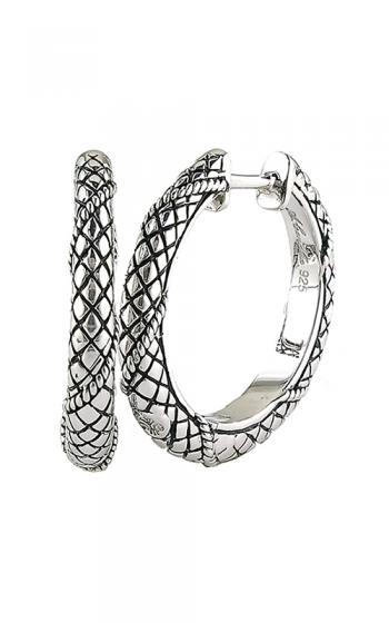 Andrea Candela Passion De Plata  Earrings ACE248-SL product image