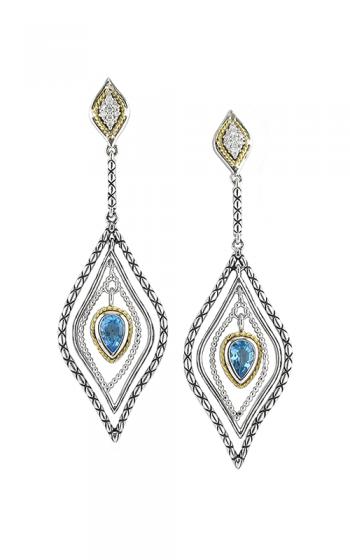 Andrea Candela Fashion Earrings Earrings ACE325/11-BT product image