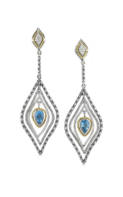 Andrea Candela Fashion Earrings Earrings ACE325/11-BT product image