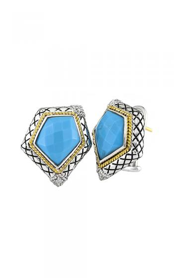 Andrea Candela Fashion Earrings Earrings ACE337/07-TQ product image