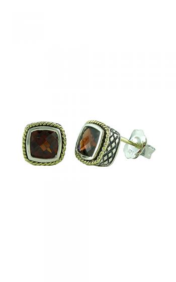 Andrea Candela Fashion Earrings Earrings ACE86-G product image
