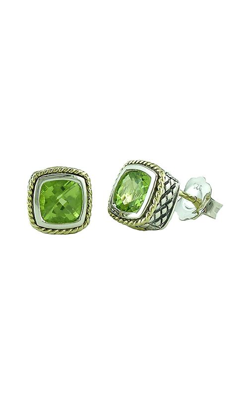 Andrea Candela Fashion Earrings Earrings ACE86-PD product image