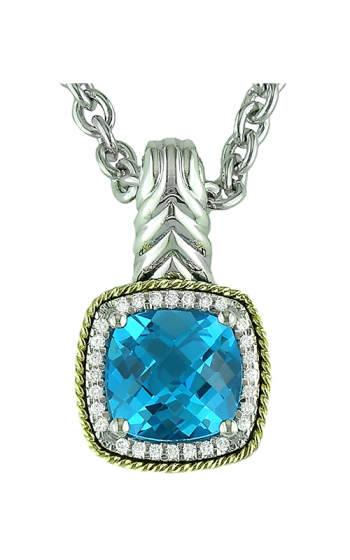 Andrea Candela Alhambra Necklace ACP107/14-BT product image