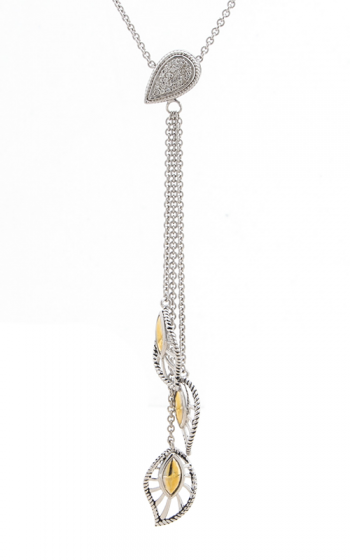 Andrea Candela Laurel Necklace ACP288/10 product image