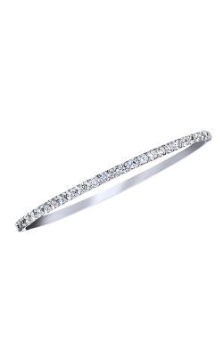 MLJ Signature Bracelet B0024 product image