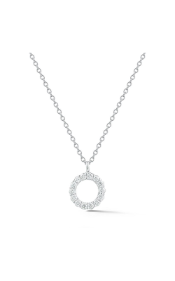 MLJ Signature Necklace P0347 product image