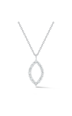 MLJ Signature Necklace P0349 product image