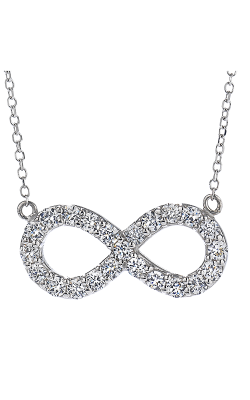 MLJ Signature Necklace P0361 product image