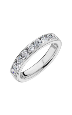 MLJ Signature Wedding Band R01048 product image