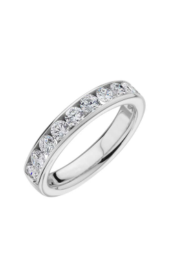 MLJ Signature Wedding Band R01050 product image