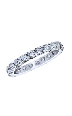 MLJ Signature Wedding band R01061 product image