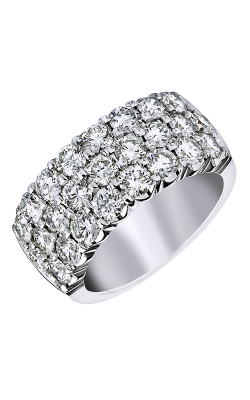 MLJ Signature Wedding band R01308 product image