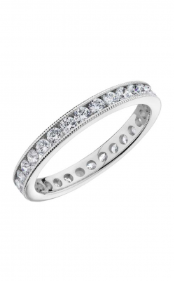 MLJ Signature Wedding band R0444 product image