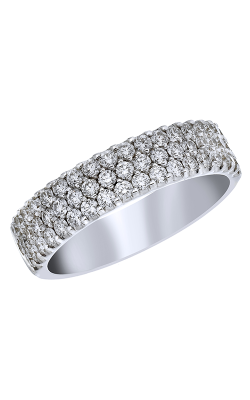 MLJ Signature Wedding band R0870 product image