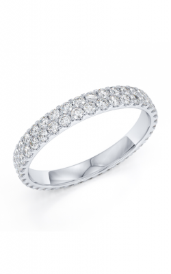 MLJ Signature Wedding band R0872 product image