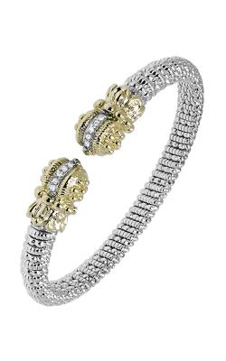 Vahan Two-Tone Bracelet 21061D product image