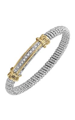 Vahan Two-Tone Bracelet 21509D product image