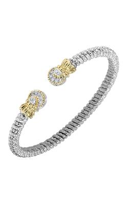 Vahan Two-Tone Bracelet 21647D product image