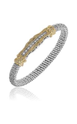 Vahan Louis XV Bracelet 21687D product image