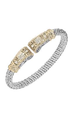 Vahan Two-Tone Bracelet 21726D product image