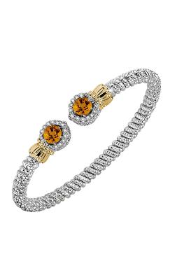Vahan Bracelet Bracelet 21811D-CIT product image