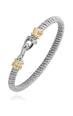 Vahan Two-Tone Bracelet 21909 product image