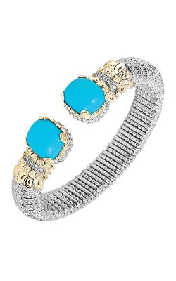 Vahan Bracelet Bracelet 21947DTU product image