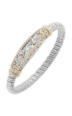 Vahan Two-Tone Bracelet 21953D product image