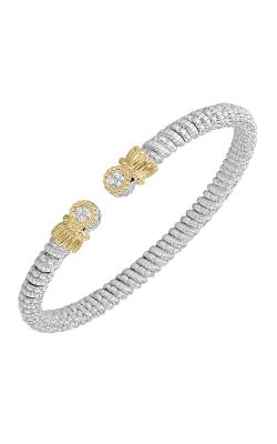 Vahan Two-Tone Bracelet 21968D product image
