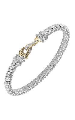 Vahan Buckle Bracelet 22019D product image