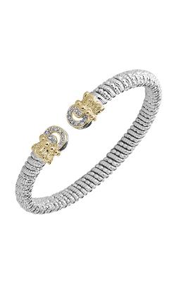 Vahan Two-Tone Bracelet 22073D06 product image