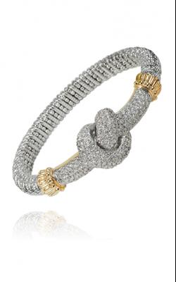 Vahan Love Knot Bracelet 22094D product image
