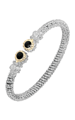 Vahan Bracelet Bracelet 22139-BO product image