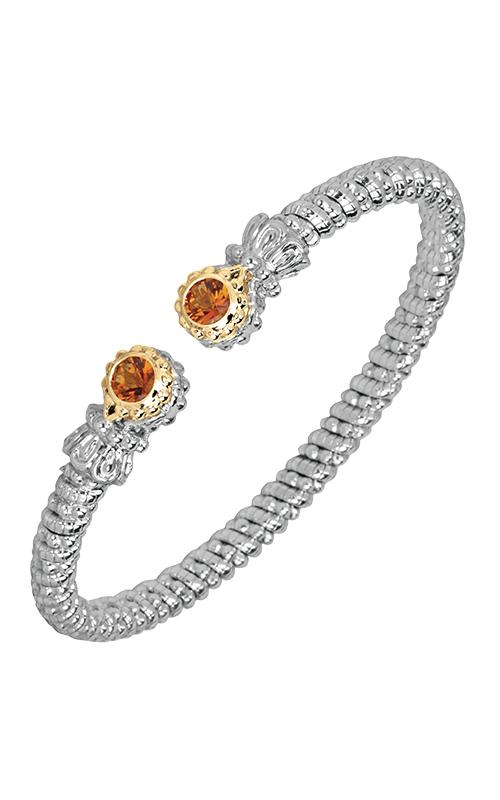 Vahan Bracelet Bracelet 22139-CIT product image