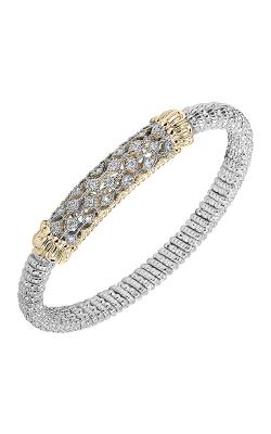 Vahan Lattice Bracelet 22148D product image