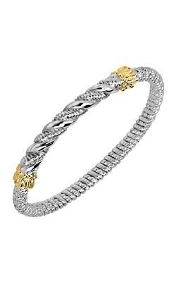 Vahan Bracelet Bracelet 22242/04 product image