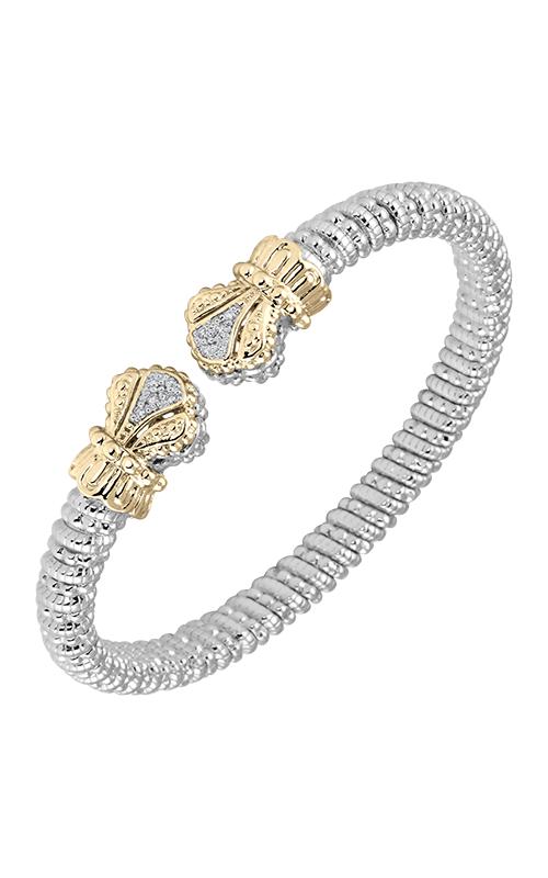 Vahan Two-Tone Bracelet 22383D06 product image