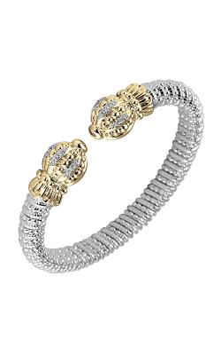 Vahan Two-Tone Bracelet 22471D08 product image