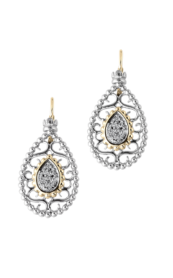 Vahan Earrings Earrings 42795D product image