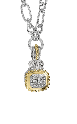 Vahan Pendants Necklace 70542D product image