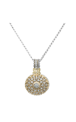 Vahan Pendants Necklace 70687D product image